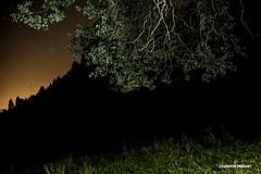 Case di Viso-Chanty-0042 (Chantal Peiano) Tags: brescia casediviso chantal chanty d750 nikon notte stelle vallecamonica