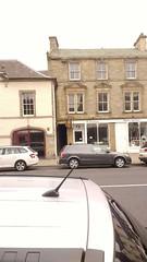 IMG_20170820_133146855 (Daniel Muirhead) Tags: scotland peebles high street