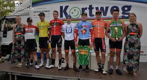 Ronde van Oost-Vlaanderen (14)