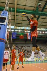 _CEV7540 (américodias) Tags: fpv voleibol volleyball viana365 cev portugal desporto nikond610