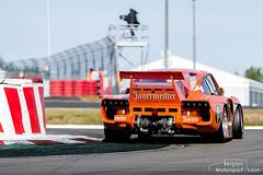 1979 Porsche 935 K3 (belgian.motorsport) Tags: 1979 porsche 935 k3 jagermeister jaegermeister kremer drm revival nurburgring ogp avd oldtimer gp grandprix grand prix 2018