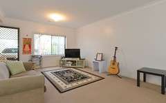 3 Power Place, Armidale NSW