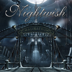 Storytime by Nightwish (Gabe Damage) Tags: puro total absoluto rock and roll 101 by gabe damage or arthur hates dream ghost