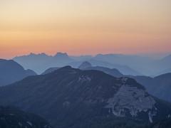 P8170050 (turbok) Tags: berge landschaft tauplitzalm totesgebirge traweng