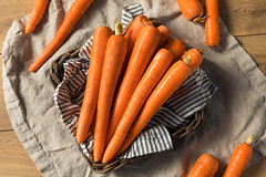 Raw Organic Orange Carrots (brent.hofacker) Tags: agriculture background bunch carrot carrots carrotsslice carrotsslices chopped cut delicious diet dieting food fresh freshness garden green group harvest health healthy heap ingredient leaf natural nature nutrition object orange organic pile plant raw ripe root salad sliced tasty vegan vegetable vegetarian vibrant vitamin