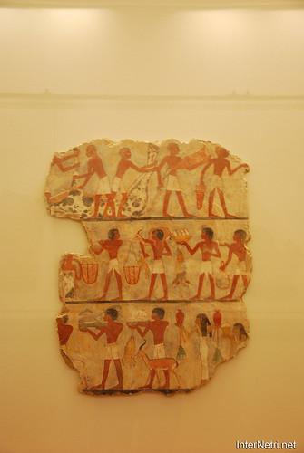 Стародавній Єгипет - Лувр, Париж InterNetri.Net  23