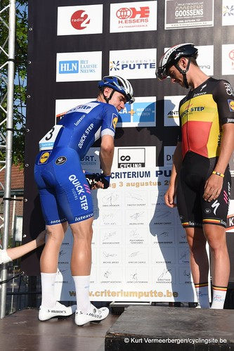 Na-tourcriterium Putte (161)