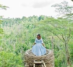 Welcome to my World! (somabiswas) Tags: wanagiri hidden hills princess
