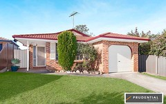 29 Alyan Place, St Helens Park NSW