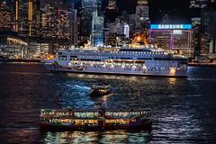 20180809-6J9A2270-2 (chuwaipui) Tags: 香港 九龍 hk