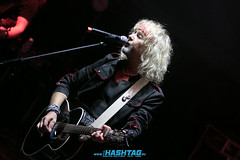 Cervenik_sobota-107