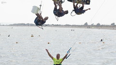 DSC00732-m-cr-p (Myprofe) Tags: santapola kitesurf playalisa alicante watersports playatamarit playalagola