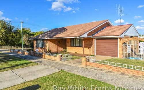 158 Seymour St, Bathurst NSW 2795
