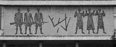 Belgrade-2 (Davey6585) Tags: travel travelphotography wanderlust europe balkan balkans serbia capitalsofeurope europeancapitals beograd belgrade canon canonphotography t7i canont7i rebel 800d eosrebelt7i eos800d t7i800d eost7i800d photogaraphy