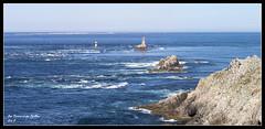 Panorama_sans_titre2 bis (Eric R 38) Tags: france pointedurazetenvirons voyages plogoff bretagne