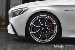 Mercedes S63 Cab with 22in Forgiato Fondare Wheels and Michelin PS4s Tires (Butler Tires and Wheels) Tags: mercedess63cabwith22inforgiatofondareeclwheels mercedess63cabwith22inforgiatofondareeclrims mercedess63cabwithforgiatofondareeclwheels mercedess63cabwithforgiatofondareeclrims mercedess63cabwith22inwheels mercedess63cabwith22inrims mercedeswith22inforgiatofondareeclwheels mercedeswith22inforgiatofondareeclrims mercedeswithforgiatofondareeclwheels mercedeswithforgiatofondareeclrims mercedeswith22inwheels mercedeswith22inrims s63cabwith22inforgiatofondareeclwheels s63cabwith22inforgiatofondareeclrims s63cabwithforgiatofondareeclwheels s63cabwithforgiatofondareeclrims s63cabwith22inwheels s63cabwith22inrims 22inwheels 22inrims mercedess63cabwithwheels mercedess63cabwithrims s63cabwithwheels s63cabwithrims mercedeswithwheels mercedeswithrims mercedes s63 cab mercedess63cab forgiatofondareecl forgiato 22inforgiatofondareeclwheels 22inforgiatofondareeclrims forgiatofondareeclwheels forgiatofondareeclrims forgiatowheels forgiatorims 22inforgiatowheels 22inforgiatorims butlertiresandwheels butlertire wheels rims car cars vehicle vehicles tires