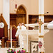 Religious Sisters of Mercy Perpetual Vows