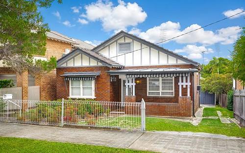 40 Dening St, Drummoyne NSW 2047