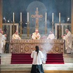 Mass of Thanksgiving on the occasion of the 150th Anniversary of the Catholic Truth Society thumbnail