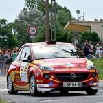 """Szekesfehervar Rallye 2018 <a style=""""margin-left:10px; font-size:0.8em;"""" href=""""http://www.flickr.com/photos/90716636@N05/41125997790/"""" target=""""_blank"""">@flickr</a>"""