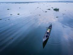 INL-0951 (Kwakc) Tags: inle lake myanmarburma travelphoto aerial photo shan mm inlelake