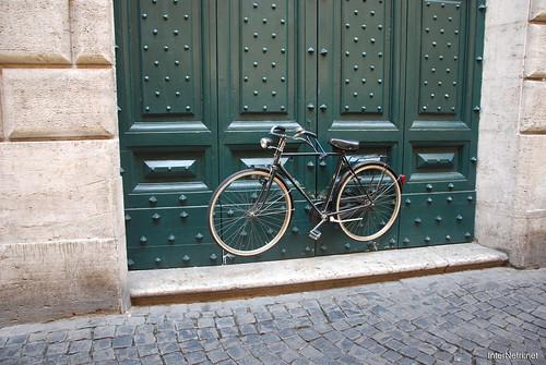 Рим, Італія InterNetri.Net 058