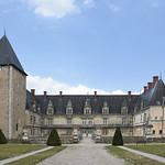 Château de Fléville thumbnail