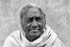 Old lady (Rk Rao) Tags: bw blackandwhite lowlight portrait mesmerising monochrome nature fineart fineartphotography art artistic portraitphotography shadowandlight oldlady smile travel people places incredibleindia beauty naturallight rkrao radhakrishnaraoartist rkclicks tirupati andhrapradesh india
