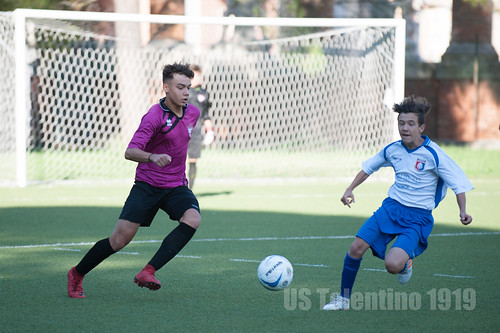 "Finale Velox 2018 Giovanissimi • <a style=""font-size:0.8em;"" href=""http://www.flickr.com/photos/138707609@N02/42052414905/"" target=""_blank"">View on Flickr</a>"
