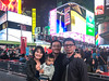 college reunion in NYC (arch*templar) Tags: newyork unitedstates us