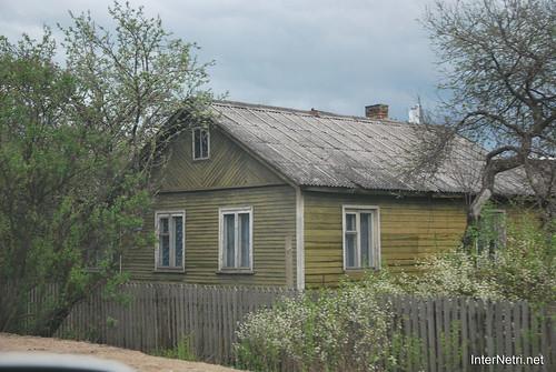 Петровське-Ростов-Борисоглібський  InterNetri 0207