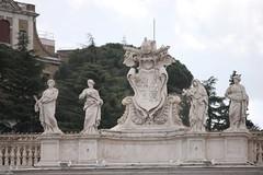 IMG_6932_1600x1067 (Minunno Gianluca) Tags: roma sanpietro vaticano rome