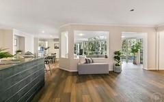 76 Craigend Street, Leura NSW