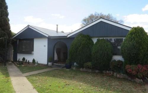 52 Taylor Street, Glen Innes NSW 2370