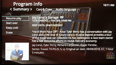 Richard Carpenter's Ferrari (blazer8696) Tags: 1972 2018 brookfield ca ct california carpenter comfychair connecticut ecw ferrari gtc gtc4 garage hard img9964 jay leno lenos obtusehill off pays richard song4u t2018 usa unitedstates work license plate vanity
