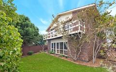 27 Darcy Street, Marsfield NSW