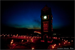 RIP (SHADOWY HEAVEN Aya) Tags: 1108067ha0055 北海道 日本 ファインダー越しの私の世界 写真好きな人と繋がりたい 写真撮ってる人と繋がりたい 写真の奏でる私の世界 coregraphy japan hokkaido tokyocameraclub igers igersjp phosjapan picsjp dark candle