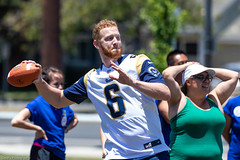 20180609-Jim Cayer - 2018 Special Olympics Summer Games 6-9-18 -168 (Special Olympics Southern California) Tags: 2018socalspecialolympicssummergames 2018summergames sosc specialolympics