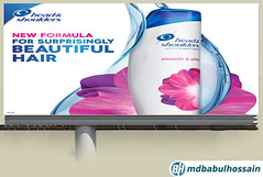 Ads-Billboard_Design_Template (mdbabulhossain881) Tags: ad advertisement banner billboard blue board bundle business clean company creative design display global indesign marketing modern multipurpose premium professional promotion rollup signage standcorporate template universal