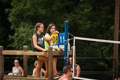 Volleyball-2018 (15 of 238)