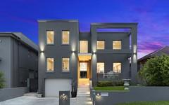 57 Hatfield Street, Blakehurst NSW