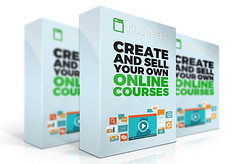 Coursely Review – Start Selling Your Own Products On Complete Autopilot (Sensei Review) Tags: seo coursely bonus download oto radu reviews testimonial