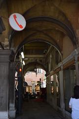 Laterale (LikeTheHitter) Tags: venice veneziano venetian venedig venise veneza venecia venezia