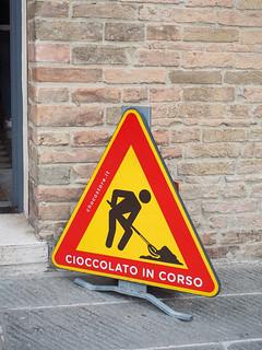 佩魯齊亞   Perugia, Itlay