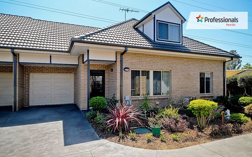 3/27 Eton, Cambridge Park NSW