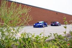 Importfest Porsche 997 and 987 on Vossen Forged ERA Series 3-Piece Wheels - © Vossen Wheels 2017 - 4022 (VossenWheels) Tags: 3pc 3piece 911widebody air airsuspension eraseries erawheels era1 era3 forgedwheels ifest987 ifest997 ifestporsche ifestporschewidebody importfest importfestporsche importfestporschewidebody porsche porsche3piecewheels porsche997widebody porscheforgedwheels sdobbins samdobbins vossenforged vossenporsche vossenporschewheels vossenwheels vossenwidebody bagged lowered threepiece widebody
