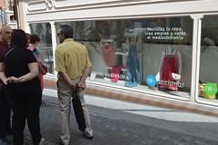 Fotos inauguración tienda MODA RE-Elías Machado (244)