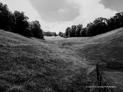 Bath Prior Park 2018 08 02 #11 (Gareth Lovering Photography 5,000,061) Tags: bath prior park nationaltrust gardens palladian bridge serpentine lakes viewpoint england olympus penf 14150mm 918mm garethloveringphotography