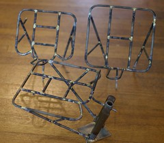 3 elephant NFE racks (Tysasi) Tags: elephant nfe rack porteur rando