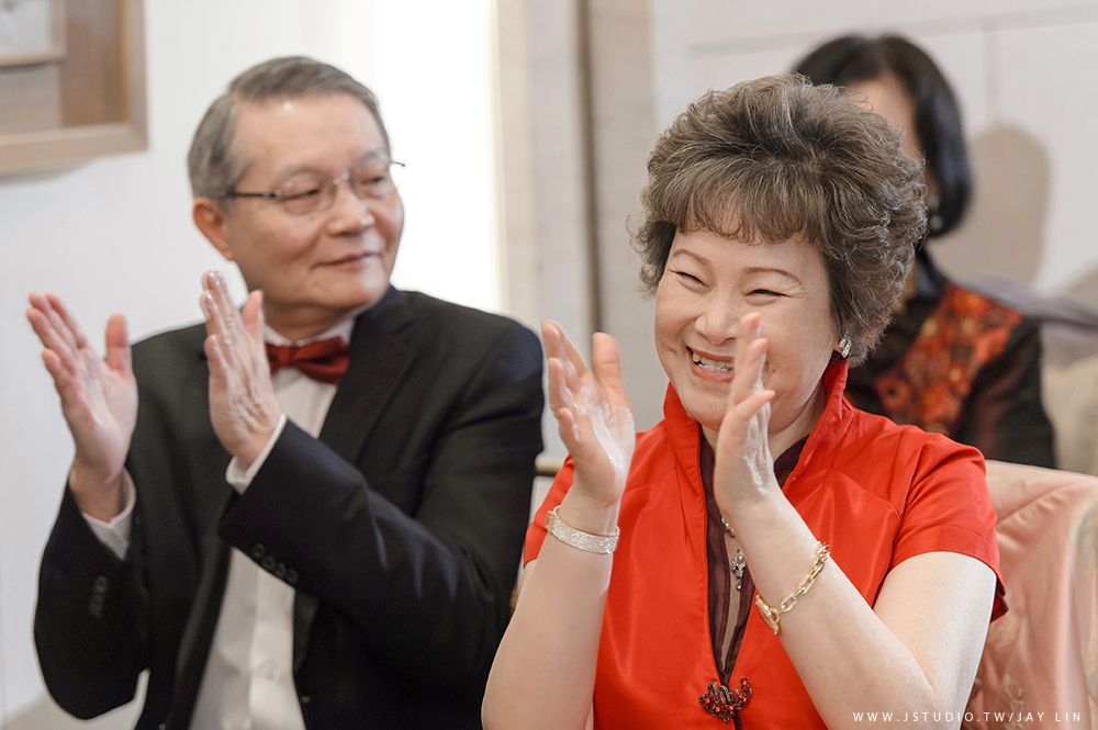 婚攝 台北婚攝 婚禮紀錄 推薦婚攝 美福大飯店JSTUDIO_0142